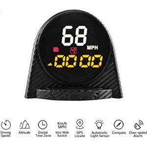 Autool Hud Speedometer