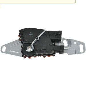 1A Auto Chevy Silverado Neutral Safety Switch