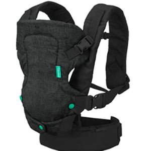 Infantino Front Facing Toddler Carrier