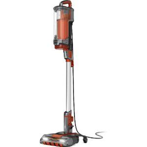 Shark Vacuum Definition Hepa