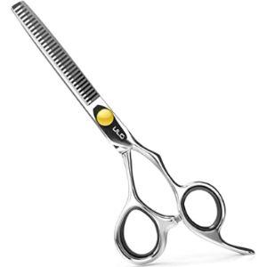 Ulg Professional Hair Thinning Scissors