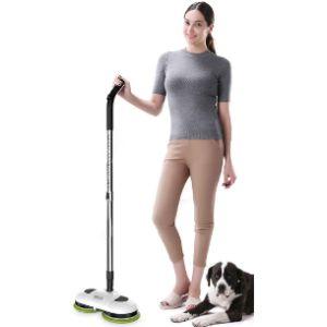 Stick Vacuums Wet Dry Steam Vacuum Cleaner