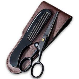 Ontaki Personal Grooming Scissors