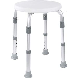 Visit The Vaunn Store Medical Adjustable Stool