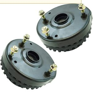 1A Auto Replacement Cost Strut Mount