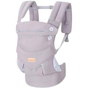 Tiancaiyiding Toddler Shoulder Carrier