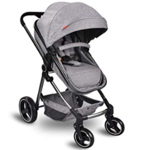 Cozylifeunion Brand Baby Carriage