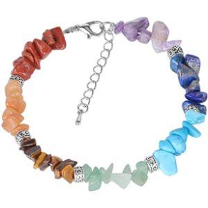Balance Bead Bracelet