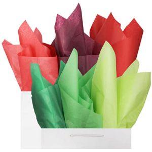 Bllalalab Tissue Paper Green