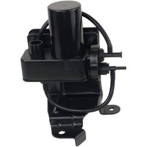 Scsn Car Engine Vacuum Pump