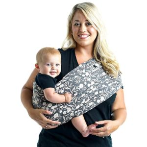 Baby Ktan Covers Pattern Baby Carrier