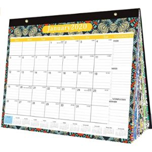 Visit The Winwill Store Teacher Desk Pad Calendar