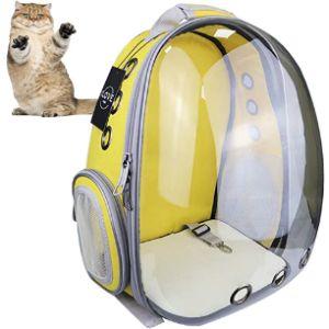 Ilove Cat Backpack Carrier Bubble