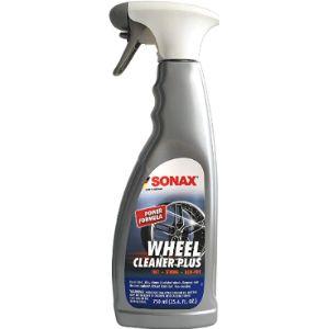 Sonax Dish Soap Safe Car Wash