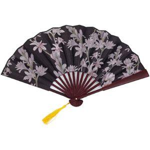 Whiofe Plant Fan Flower