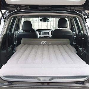 Rszx Long Bed Truck Air Mattress