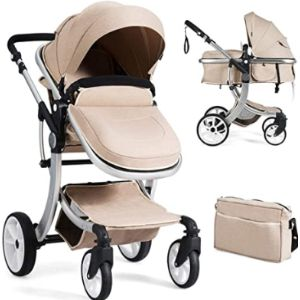 Baby Joy Brand Baby Carriage