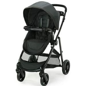 Graco Infant Stroller