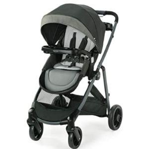 Graco Toddler Stroller