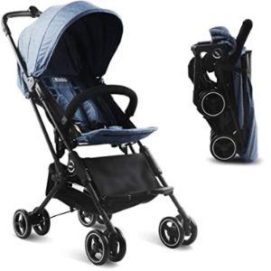 Kidsclub Us Baby Stroller