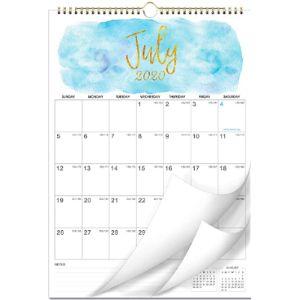 Visit The Maaibok Store June Calendar 2019