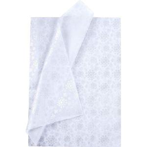 Ruspepa White Tissue Paper