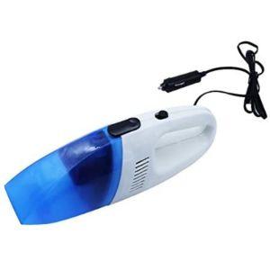Rodalind Portable Outdoor Vacuum Cleaner