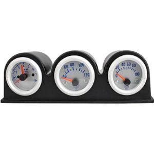 Xiaol-Digital Multimeter Car Rpm Meter
