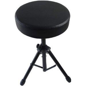 Yiya Adjustable Drum Stool