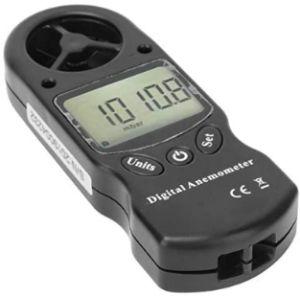Xiaol-Digital Multimeter Ultra Speed Meter