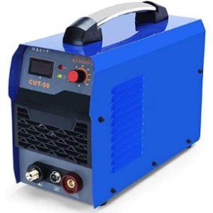 Sungoldpower Cut 50 Plasma Cutter