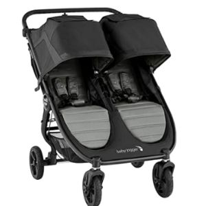 Baby Jogger Bicycle Baby Stroller