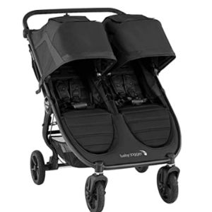 Baby Jogger Brand Baby Carriage