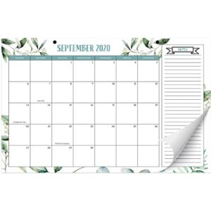 Visit The Zicoto Store Desk Calendar 2019