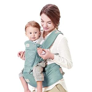 Maydolly Picture Baby Carrier