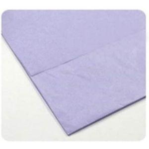 Kysf Otav Shoe Tissue Paper