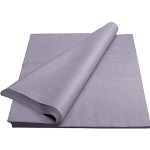 Crown Clothing Tissue Paper