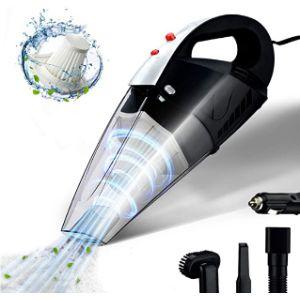 Gssusa Garage Car Vacuum Cleaner
