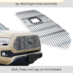 Aps Toyota Tacoma Grille Insert