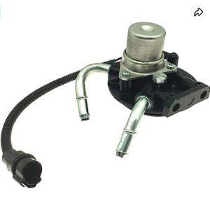Yunstal Fuel Filter Primer Pump