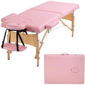 Visit The Bestmassage Store Massage De Salon