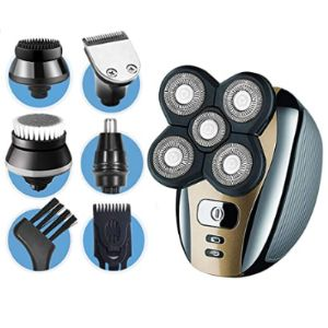 Dreamme Grooming Electric Razor