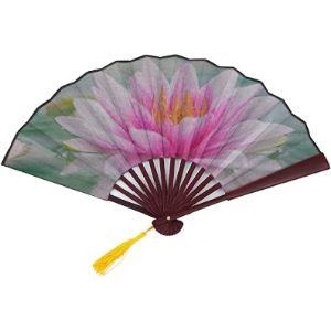 Aikening Plant Fan Flower