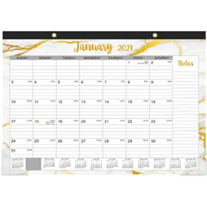 Visit The Frasukis Store Blank Desk Pad Calendar