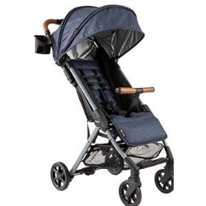 Zoe Baby Travel Stroller