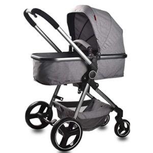 Baijiawei Brand Baby Carriage