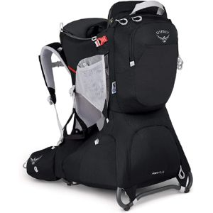 Osprey Hip Child Carrier