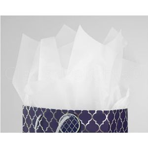 Cleverdelights Tissue Paper Ream