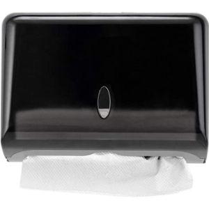 Ailelan Tissue Paper Dispenser