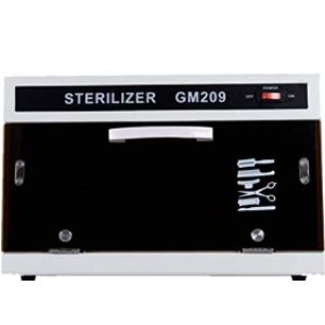 Beauty Style Tattoo Sterilizer Machine